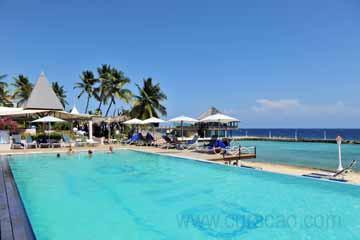 beach_avila_hotel_pool_curaçao (06).jpg