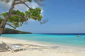 beach_cas abou_banda bou_curaçao (07).jpg