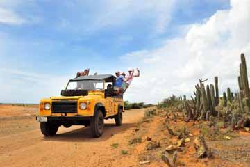 adventures_sports_jeep_safari_hato_area_curaçao (02).jpg