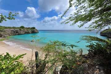 beach_playa jeremi_westpunt_curaçao (12).jpg